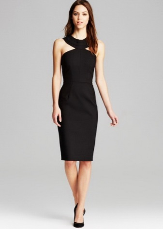 407680f4fe41bb Турецкий производитель Black Rich шьет женские платья, туники, блузки,  жилетки, брюки и костюмы. Представлены стили casual, вечерние наряды, ...