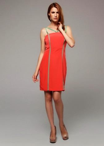 Женские летние обуви блузы платья фото