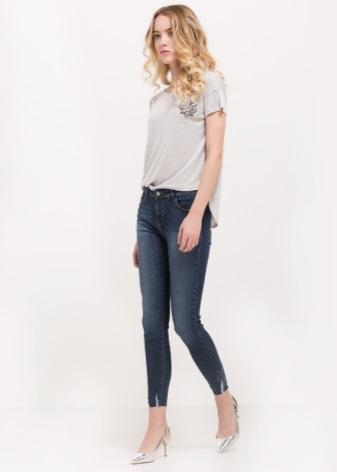 26efcc687a3 Одежда Lime  новая коллекция женской одежды от популярной фирмы