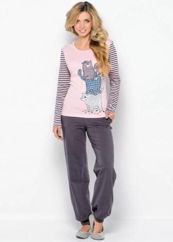 Одежда Pelican (49 фото): новая женская коллекция от известной фирмы