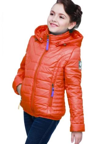 c548e928b11a Например, широкий ассортимент курток, пальто, комплектов для девочек  представлено на сайте интернет-магазина Via Lattea. Вся весенняя одежда для  девочек ...