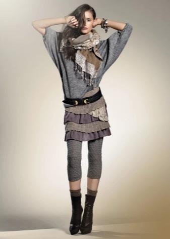 2651b633875 Женская одежда из Италии  мода 2019 для женщин от брендов Bella Cosa ...