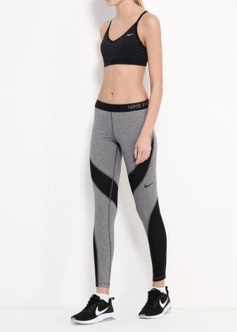088e7989 Оригинальная коллекция одежды подходит для спортсменов-любителей, которые  ценят комфорт, отменное качество и стиль. Коллекция Nike Original постоянно  ...