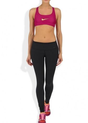 fcefe47b Поддержании формы, которое сопровождается укреплением мышц и похудением,  должно происходить с помощью специальной одежды для фитнеса.