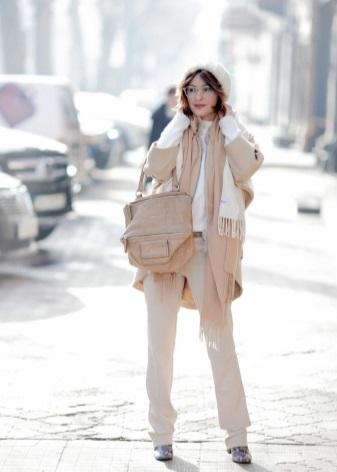 Красивые женские комплекты (88 фото): многослойность и другие правила составления одежды для девушек