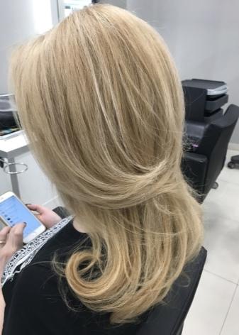 Сколько тоник держать на волосах