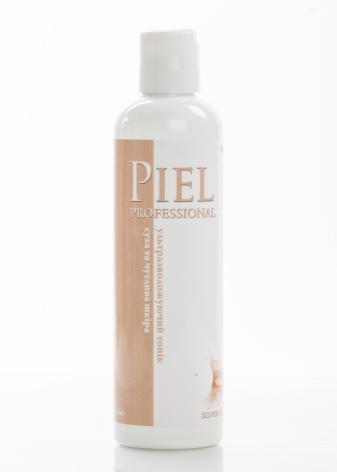 Тоник для чувствительной кожи лица: средства для сухой кожи от Avene, Garnier, Кора, La Roche-Posay и отзывы