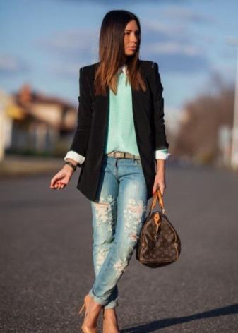 Туфли на высоком каблуке на платформе (58 фото): женские черные туфли и как называются