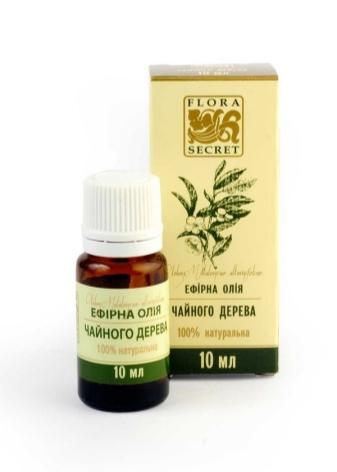 Аргановое масло для волос: отзывы о пользе масла арганы, средства из аргании