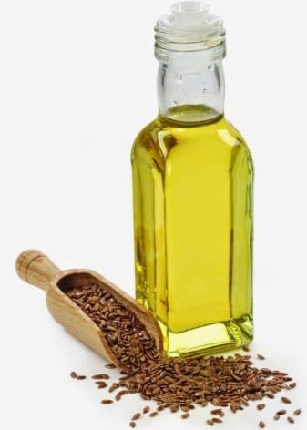 Маска для волос с льняным маслом: отзывы о рецептах применения средств для лица на основе льна