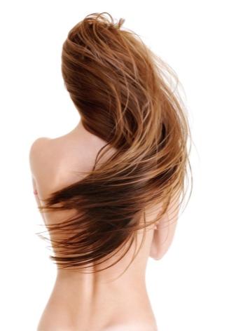 Как выбрать лучший шампунь для ухода за волосами (64 фото): средства Matrix, Fitoval, Kapous, Concept для мытья волос, хороший производитель,отзывы