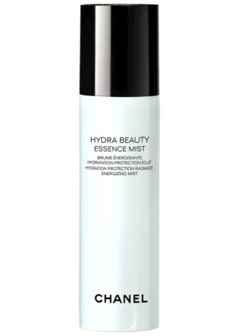 Крем для лица Chanel: набор Hydra Beauty, Sublimage, Le Lift и Ultra Correction, отзывы