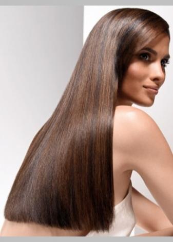 Маски при выпадении волос при жирной коже головы