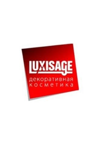 Белорусская тушь Lux Visage (28 фото); XXL; и; Killer, отзывы