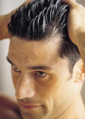 Как пользоваться гель-воском для волос Taft: быстрая укладка для коротких волос, отзывы пользователей