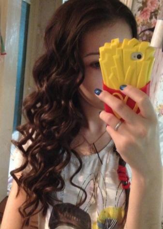Лак для волос Syoss: серии Keratin, Invisible Hold и Volume Lift, отзывы
