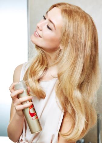 Лак для волос Taft (23 фото): ассортимент популярной марки, линии Экспресс укладка и Power, отзывы