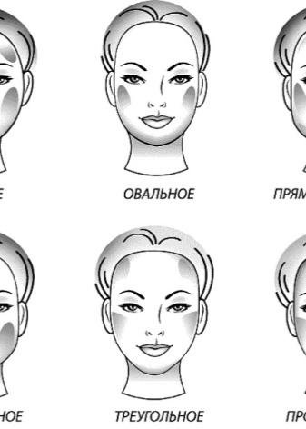 Дневной макияж (70 фото): как сделать, пошаговое нанесение для зеленых, серо-голубых и карих глаз