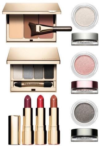 Новая коллекция макияжа осень диор