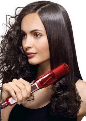 Что влияет на рост волос и как можно его ускорить