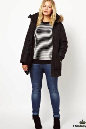 Куртка с капюшоном: с чем носить и как выбрать?