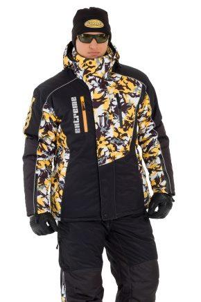 Куртка с подогревом - новая технология для вашего комфорта