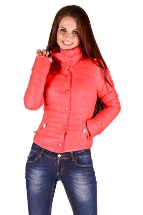 Модные весенние куртки 2018 года для мужчин и женщин