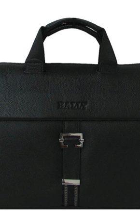 82e32b141953 Мужские сумки для документов: через плечо, кожаная, маленькая, на ...