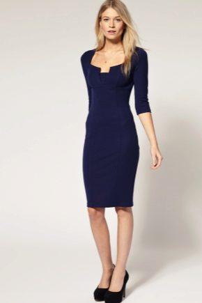 Девушка модель платья для работы заработать моделью онлайн в сасово