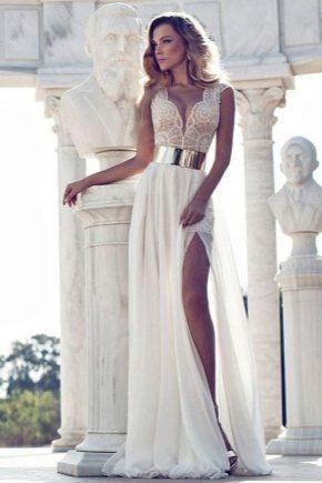 Летние платье для праздника