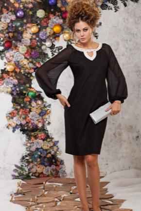 Нарядные и красивые платья из Белоруссии для женщин