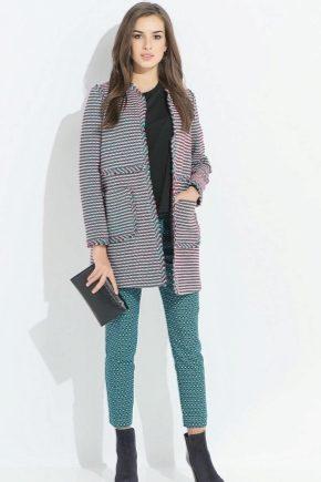 Пальто от Pinko