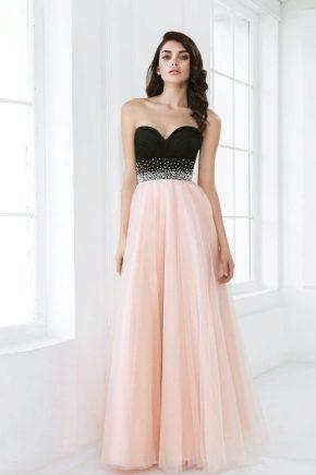 Нарядные юбки для свадьбы