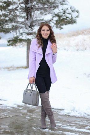 Драповые пальто: женские, мужские, детские