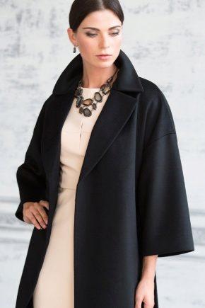 Итальянские пальто