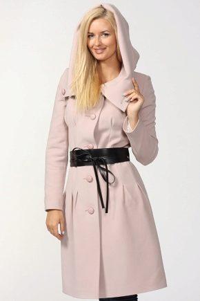 Пальто «Дюто»
