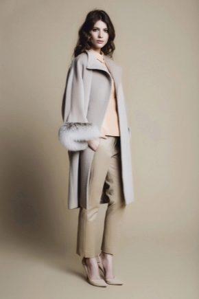 Пальто от Kroyyork