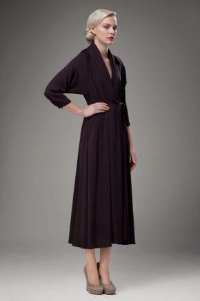 Платье На Праздник Для Женщин 45 Лет