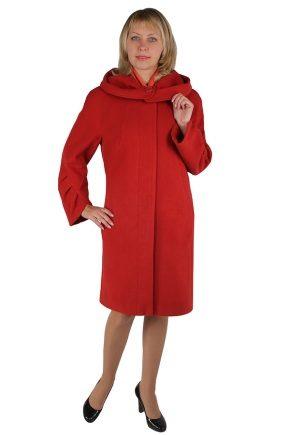 «Сурское пальто» – обзор моделей и отзывы