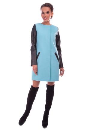 Женские пальто «Фортуна»
