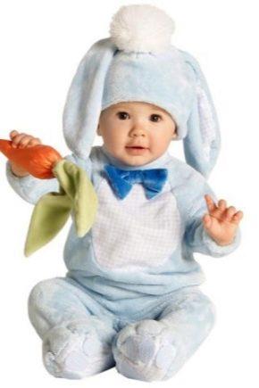 Костюмы для малышей