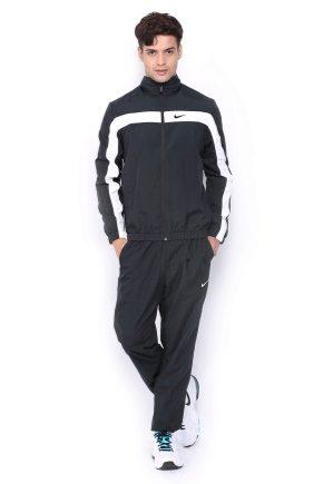 7a1e7ff6 Мужские спортивные костюмы Найк (Nike) (49 фото)2019: Оригинал и ...