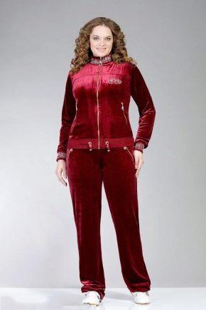 Спортивные костюмы из Турции