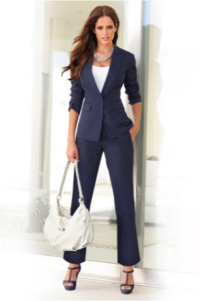 Модели костюма для работы для женщин работа для моделей воронеж