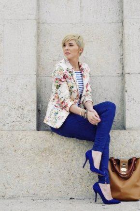 Бархатные туфли – революция в мире моды!