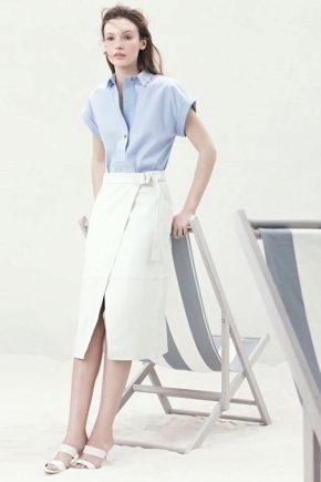 Модные стильные и удобные сланцы 2018 года