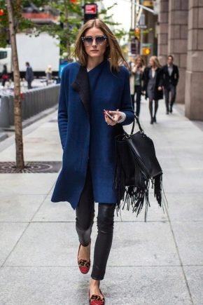 Слиперы – модная обувь сезона