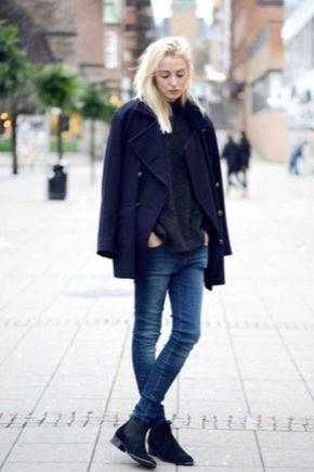 Модные замшевые юбки: с чем носить картинки