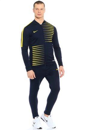 Мужские кроссовки Nike 2020 года