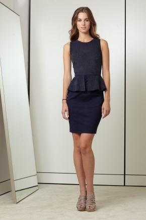 Модели одежды для работы в офисе основные модели в индивидуальной работе со случаем